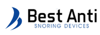 Best Anti Snoring Devices
